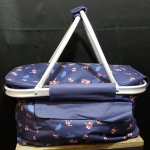 Other - 2 for $25 Picnic Insulated Bag